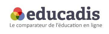 Education en ligne : où en est la France en 2014 ?
