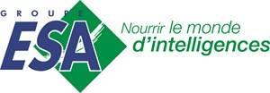 ESA Angers - Ecole Supérieure d'Agriculture