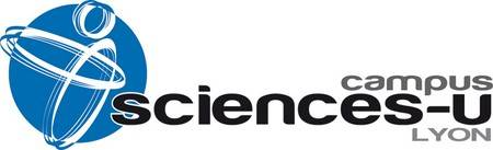 Sciences-U Lyon