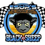 ESUP's BLACK SHEEP