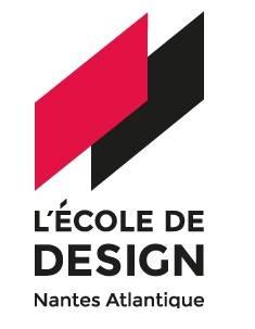 L'École de design Nantes Atlantique