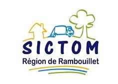 Partenariat Sitcom - ESSYM