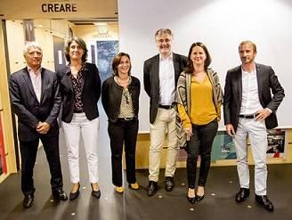 'Ecole de design Nantes Atlantique