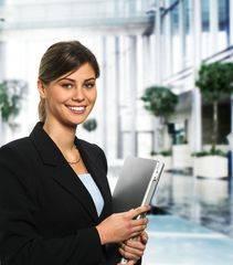 Assurance, Banque, Comptabilité, Notariat, Secrétariat