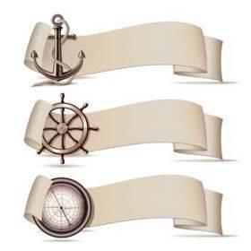 Les débouchés professionnels du BTS Maritime
