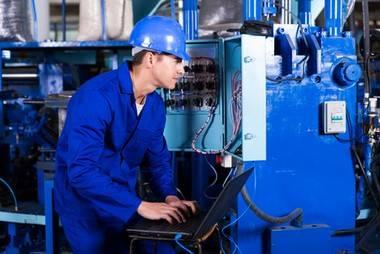 BTS Maintenance des systèmes - MS
