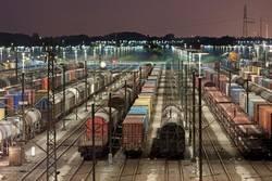 Le BTS Transport et Prestations Logistiques