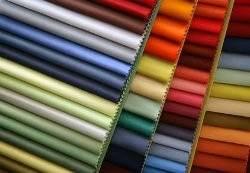 BTS Textile, Céramique, Bois, Papiers