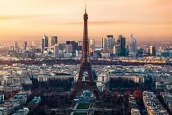 Les business school en France