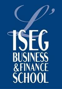 Rentrée de février à l'ISEG Business & Finance School