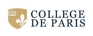 Deux nouvelles certifications du Collège de Paris reconnues par l'État