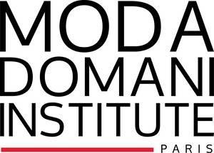 Moda Domani Institute - Incubateur de Passions