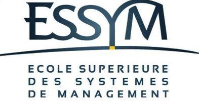 L' ESSYM - École Supérieure des Systèmes de Management