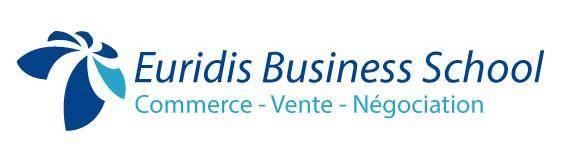 Le Master en alternance d'Euridis Business School : un Passeport pour l'emploi