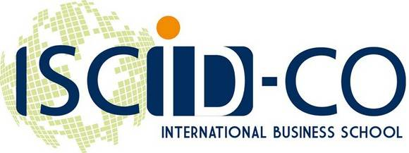 ISCID-CO : International Business School