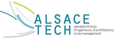 Alsace Tech entreprises