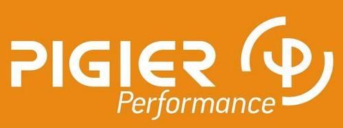 Pigier Performance