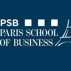 PSB -Paris School of Business-