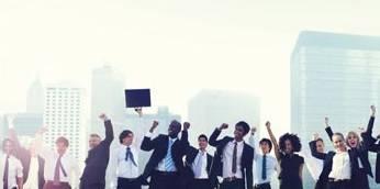 Euridis Business school - Rentrée Décalée