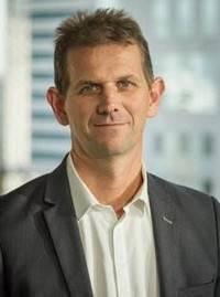 Emmanuel PETER, nouveau co-Directeur de l'IIM