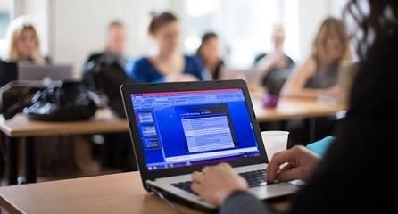 Ascencia Business School - Chiffres Clés