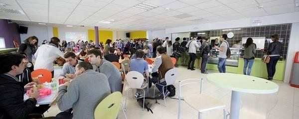ESSCA École de Management