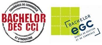 Label Bachelor EGC