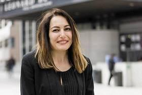 Basma Taieb prend la direction du MBA Digital Marketing Strategy de l'EMLV