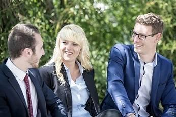 Euridis Business School organise une soirée portes ouvertes mercredi 20 septembre !