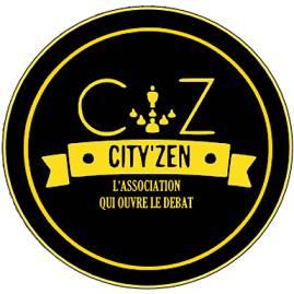 L'Association étudiante CITY'ZEN  d' ICN BS souffle sa 10ème bougie
