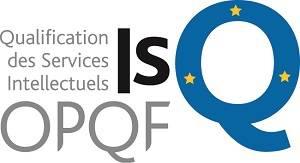ICL est certifié par l'Office Professionnel de Qualification des Organismes de Formation.