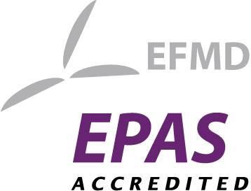 Le label EPAS