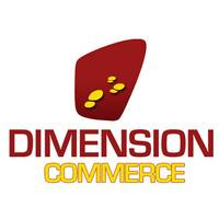 Dimension-Commerce.com