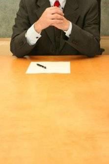 Parler du salaire lors de l'entretien de recrutement est une tâche délicate