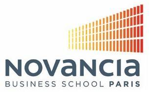Novancia Business School Paris
