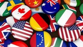 Le Bachelor Commerce International