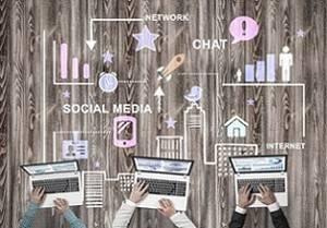 École de commerce digitale ou école de webmarketing