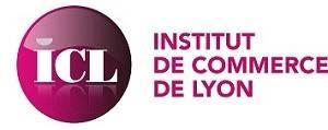 ICL : Institut de Commerce de Lyon