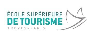 École Supérieure de Tourisme - Campus de Troyes