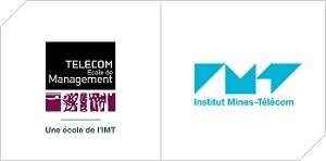 TELECOM Ecole de Management