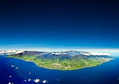 Les Écoles d'Ingénieurs à la Réunion