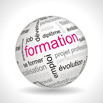 Normes, labels, certifications : comment optimiser la visibilité des centres de formation