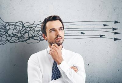 Le bilan de compétences : à qui s'adresse-t-il et quelles conditions remplir pour en bénéficier ?