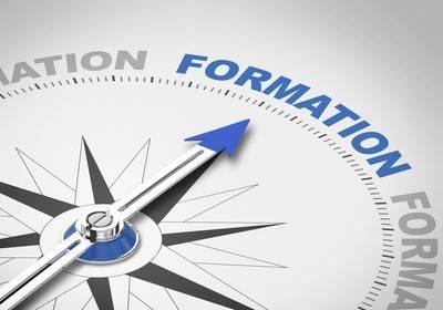 Les bénéficiaires et conditions d'accès du Congé Individuel de Formation - CIF