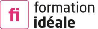 Réforme de la formation professionnelle : les points clés de la loi du 5 mars 2014
