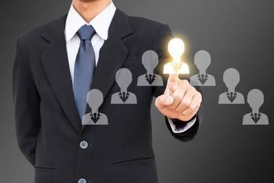 Employeurs, OPCA, centres de formation : qui fait quoi ?