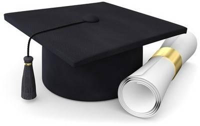 La VAE : repérer le bon diplôme
