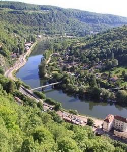 Les écoles d'ingénieurs de l'Académie de Besançon