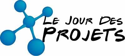 ESIEE Paris: 12e édition du « Jour des Projets » Jeudi 22 juin 2017