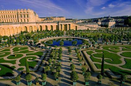 Les écoles d'ingénieurs de l'Académie de Versailles
